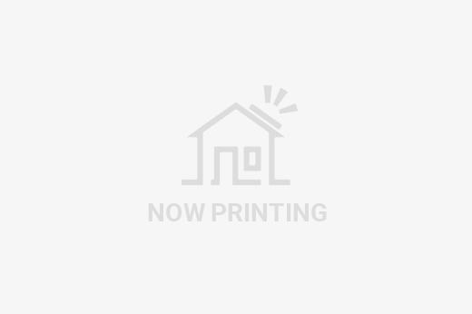 """""""RSTインターンシップ2021vol.2″アンケート内容発表"""